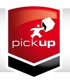 pickup ouvre son 5500e point relais. Black Bedroom Furniture Sets. Home Design Ideas