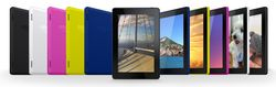 Tablette Amazon Fire HD 7