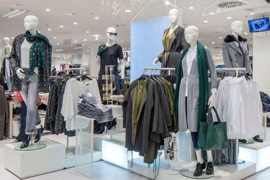 le rapport qualité prix bonne texture caractéristiques exceptionnelles Leclerc, Kiabi et Auchan sont les trois... - Textile ...