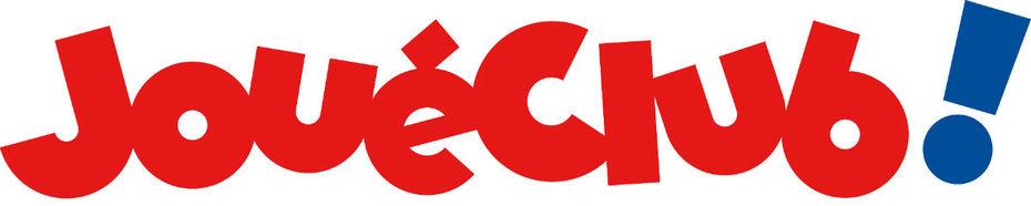 Nouveau Logo Nouvelle Ambassadrice