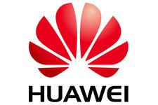 Tablette Huawei MediaPad 7 Youth 2
