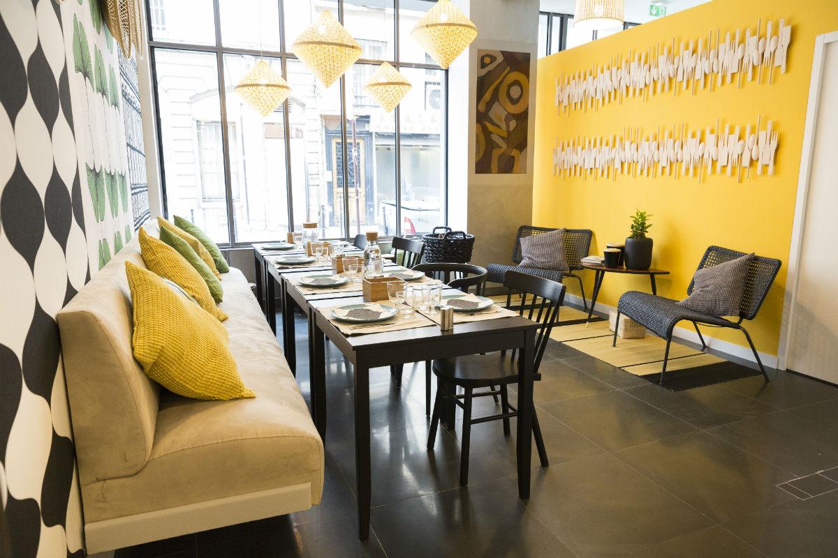 la restauration d 39 ikea monte en gamme. Black Bedroom Furniture Sets. Home Design Ideas