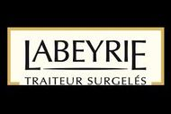 Truite de France Labeyrie