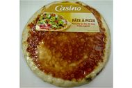 Pâte à Pizza Casino
