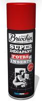 Le super d capant de jacques briochin bazar - Www jacquesbriochin fr ...
