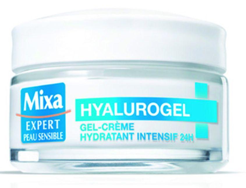 Le traitement de la pigmentation sur la peau