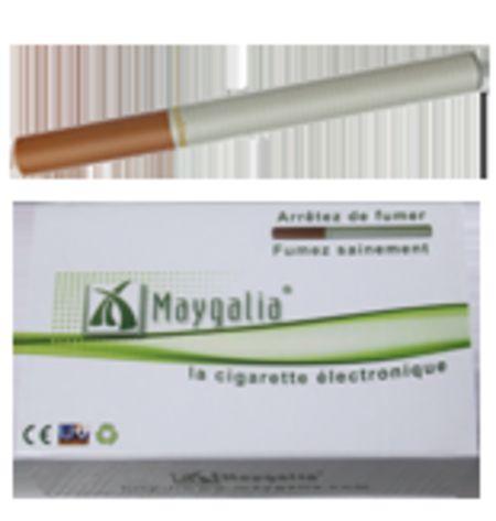 cigarette lectronique maygalia. Black Bedroom Furniture Sets. Home Design Ideas