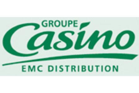 emc distribution casino france
