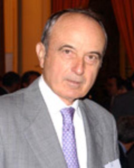 Philippe Foriel-Destezet Net Worth