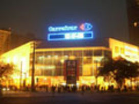 3010_Chine_Carrefour