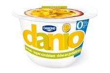 Danio de Danone