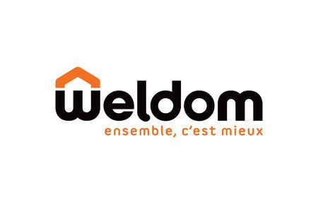 Weldom Toute Linfo Sur Lenseigne De Bricolage Lsa Conso