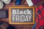 Le Black Friday se tient le 27 novembre 2015.