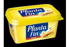 Planta Fin Doux