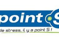 Point S compte désormais 440 points de vente.