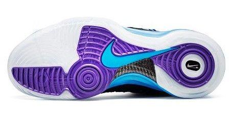 Baskets Les Nike De Hyperdunk Inc Connectées UUpgqwdr