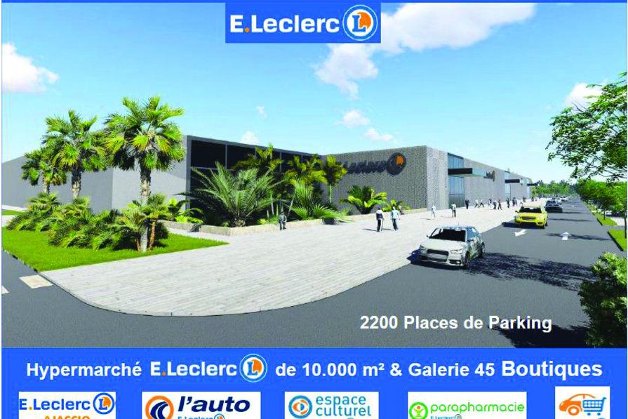 Location Voiture Ajaccio Leclerc Steadlaneclub