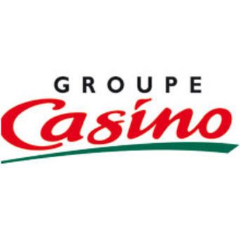 Emc distribution casino france pharaoh slots online free