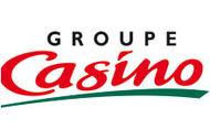 Groupe casino cotation hawaiian style poke foodland