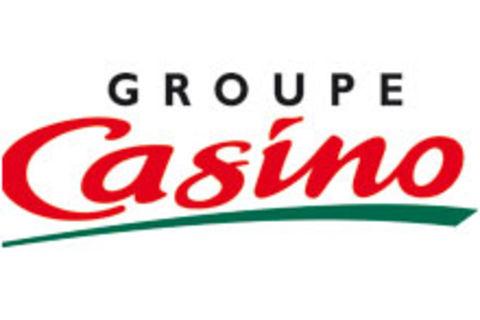 Emc group casino cruise ships with casino