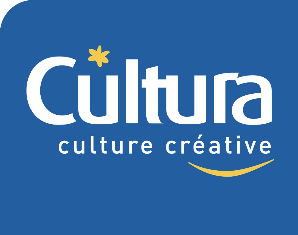 cultura veut reprendre le magasin virgin de loisirs culture. Black Bedroom Furniture Sets. Home Design Ideas