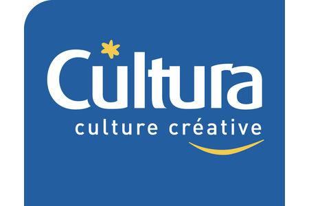 Cultura News De L Enseigne De Distribution De Biens Culturels