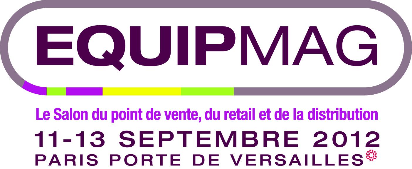 Sp cial equipmag 2012 d couvrez les bijouterie for Porte de versailles salon formation artistique