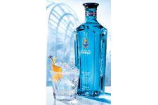 Le gin Star of Bombay de Bombay Sapphire