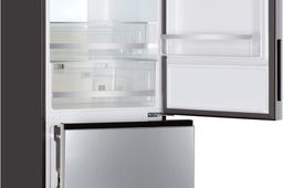 Combi 3D Fridge de Haier