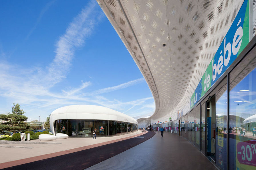 Concevoir des formats in dits l 39 atoll angers - Atoll angers magasin ...