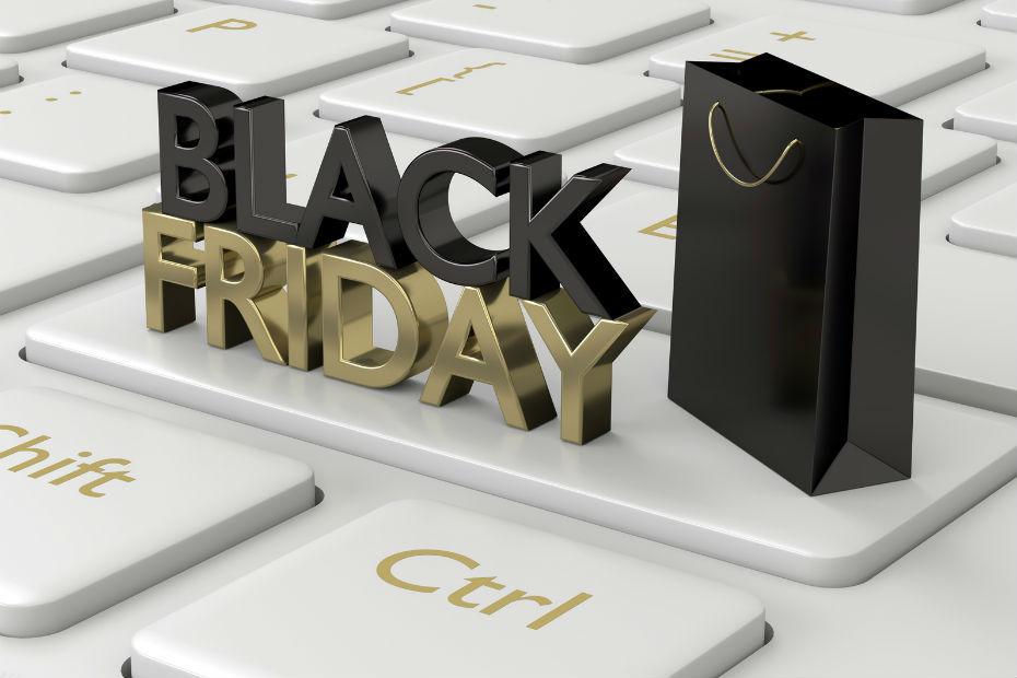 bilan carton plein pour le black friday. Black Bedroom Furniture Sets. Home Design Ideas