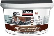 Rubson® ANTI-INFILTRATIONS