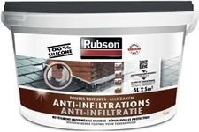 L'anti-infiltrations de Rubson