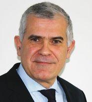 <b>Philippe Alarcon</b> - 000014784_5