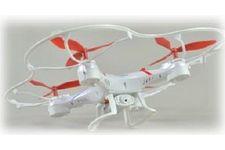Le Drone Caméra par Gulli