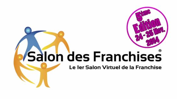 Plus de 3000 visiteurs lors de la quatri me for Le salon de la franchise