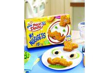 My Nuggets de Père Dodu