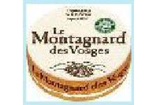 Le Montagnard de Bongrain