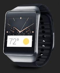 Samsung gear live offerte