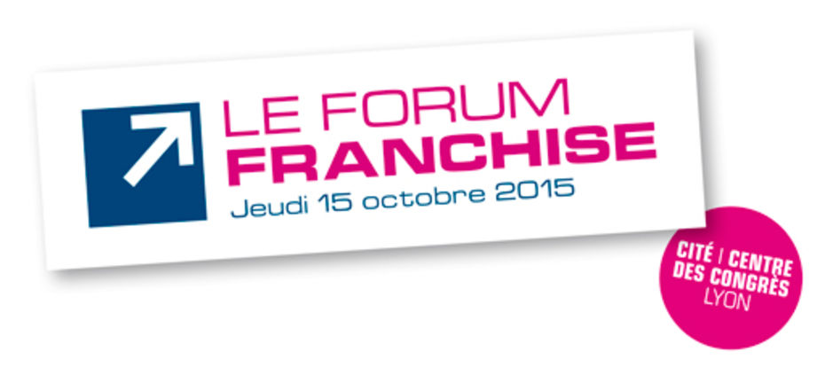 J 2 avant le salon forum franchise lyon for Salon des franchises lyon