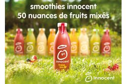 innocent_smoothie_fraise.jpg