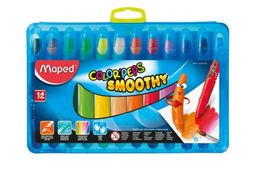 Color'Peps Smoothy Maped