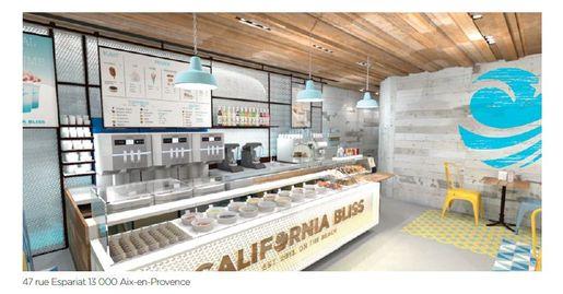 california bliss sp cialis dans les produits frais. Black Bedroom Furniture Sets. Home Design Ideas