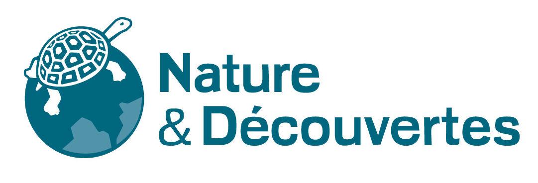 Nature d couvertes se met l arrondi en - Cuisine nature et decouverte ...