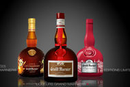Grand-Marnier prépare une restructuration de son capital.