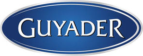 Guyader Gastronomie logo