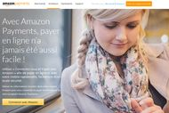 Amazon Payments compte 33 millions de clients en 2016