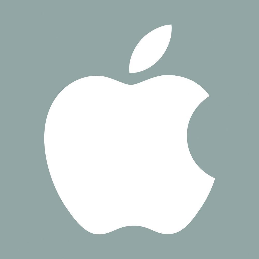 La pomme la plus c l bre du monde march multim dia - Dessin d une pomme ...