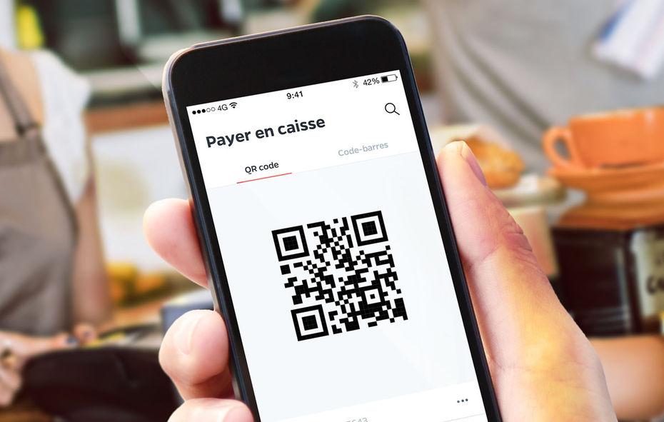 7545b408a97f Derrière Lyf Pay, on retrouve une gouvernance mixant distributeurs et  acteurs bancaires   BNP Paribas