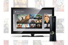 Surface TV de Microsoft